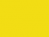 Disperse Yellow 211